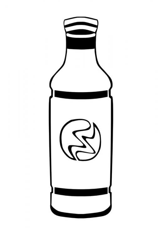 animasi-bergerak-botol-0005
