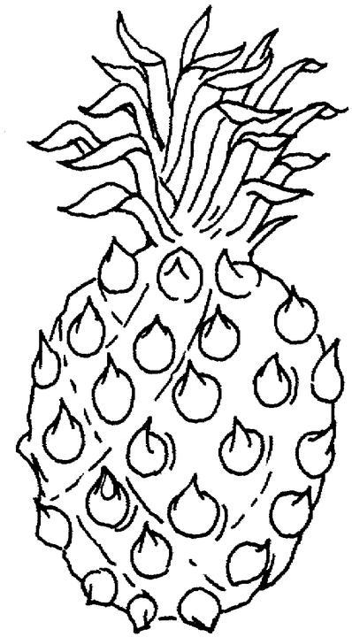animasi-bergerak-mewarnai-buah-buahan-0007