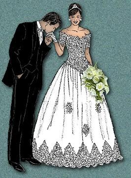 animasi-bergerak-pengantin-pria-wanita-0065