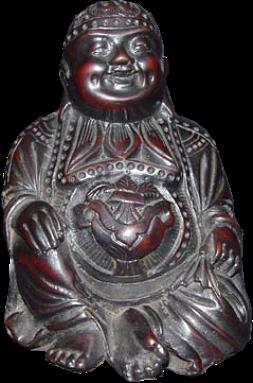 animasi-bergerak-buddha-0001