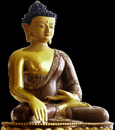 animasi-bergerak-buddha-0002
