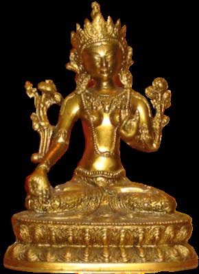 animasi-bergerak-buddha-0003