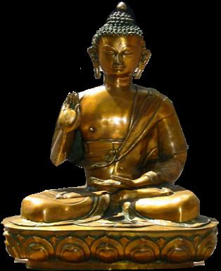 animasi-bergerak-buddha-0004
