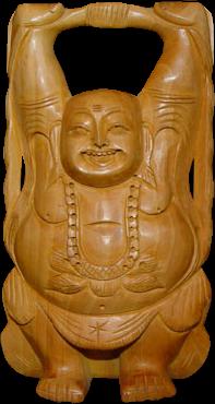 animasi-bergerak-buddha-0005