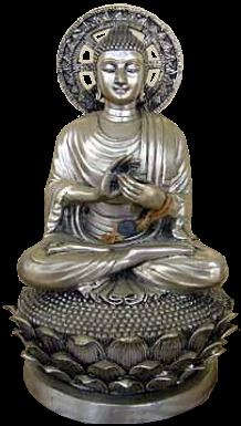 animasi-bergerak-buddha-0006