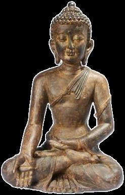 animasi-bergerak-buddha-0007