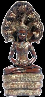 animasi-bergerak-buddha-0008