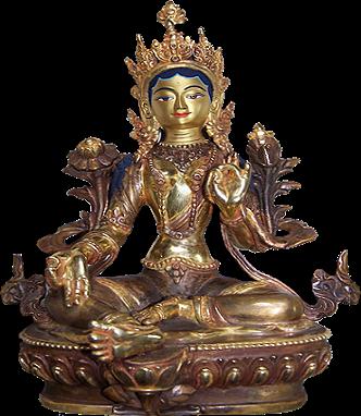 animasi-bergerak-buddha-0009