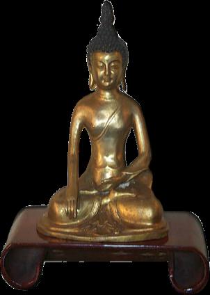 animasi-bergerak-buddha-0012