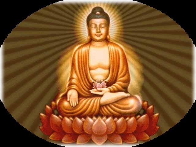 animasi-bergerak-buddha-0014