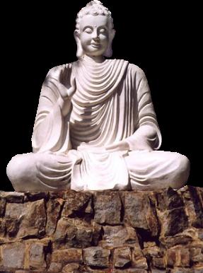 animasi-bergerak-buddha-0015