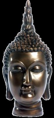animasi-bergerak-buddha-0016