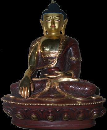 animasi-bergerak-buddha-0018