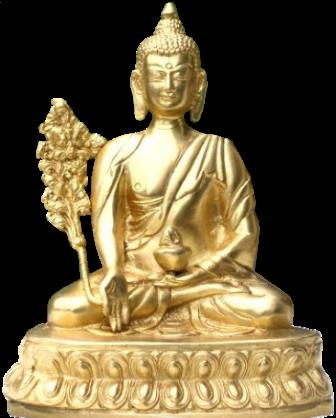 animasi-bergerak-buddha-0020