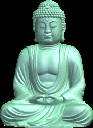 animasi-bergerak-buddha-0022