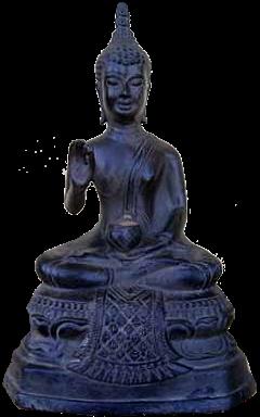 animasi-bergerak-buddha-0023