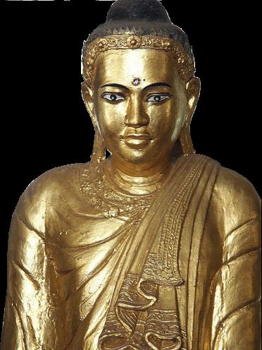 animasi-bergerak-buddha-0025