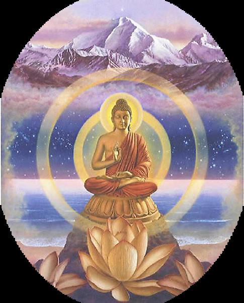animasi-bergerak-buddha-0026