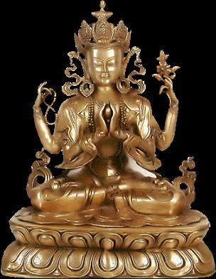 animasi-bergerak-buddha-0027