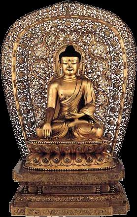 animasi-bergerak-buddha-0031