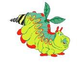 animasi-bergerak-a-bugs-life-0037