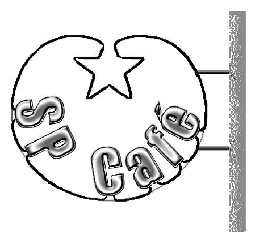 animasi-bergerak-kafe-0015