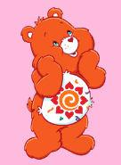 animasi-bergerak-care-bears-0034