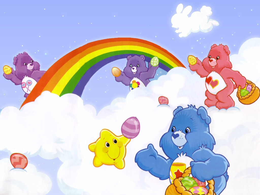 animasi-bergerak-care-bears-0035