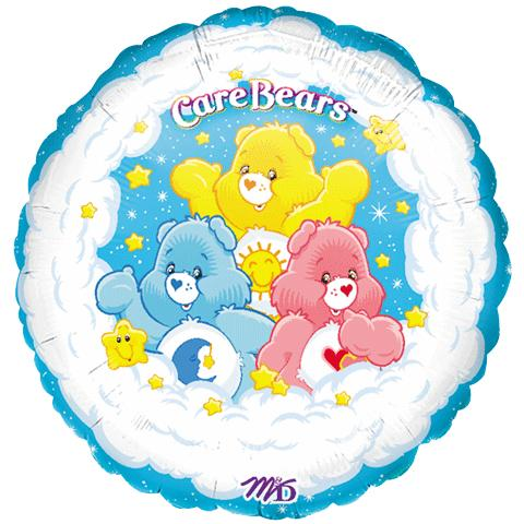 animasi-bergerak-care-bears-0045
