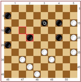animasi-bergerak-checker-0002