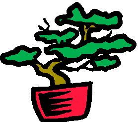 animasi-bergerak-pohon-bonsai-0004