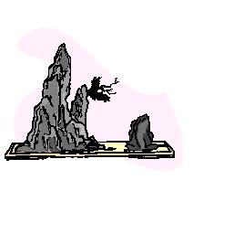 animasi-bergerak-pohon-bonsai-0019