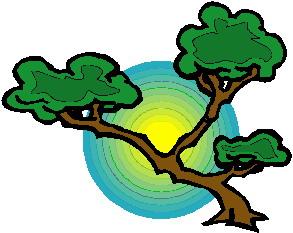 animasi-bergerak-pohon-bonsai-0041