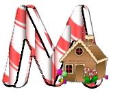 animasi-bergerak-alfabet-natal-0396