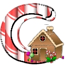 animasi-bergerak-alfabet-natal-0410