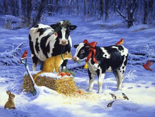 animasi-bergerak-hewan-binatang-natal-0075