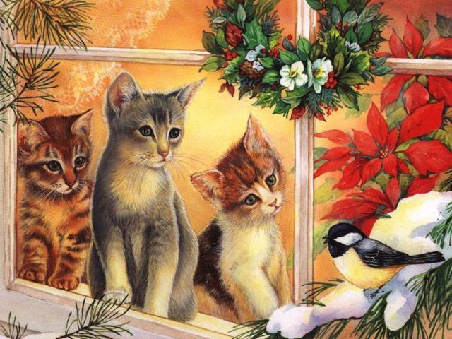 animasi-bergerak-hewan-binatang-natal-0167