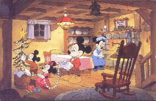 animasi-bergerak-disney-natal-0596