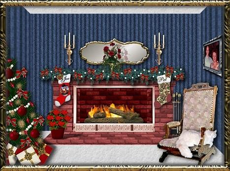 animasi-bergerak-perapian-natal-0023