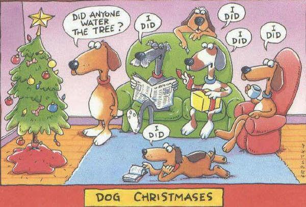 animasi-bergerak-humor-natal-0021