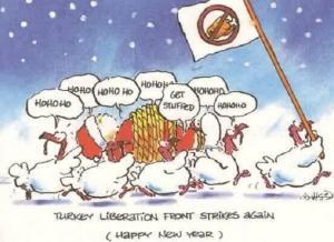 animasi-bergerak-humor-natal-0025
