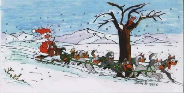 animasi-bergerak-humor-natal-0028