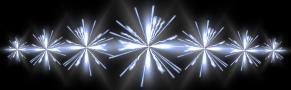 animasi-bergerak-garis-natal-0005