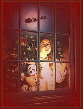 animasi-bergerak-jendela-natal-0057