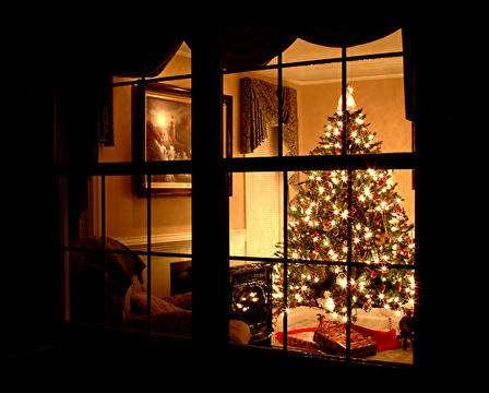 animasi-bergerak-jendela-natal-0067
