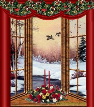 animasi-bergerak-jendela-natal-0069