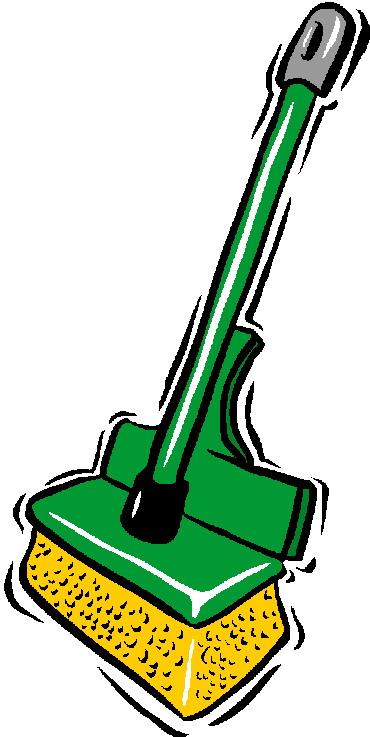 animasi-bergerak-bersih-bersih-0220