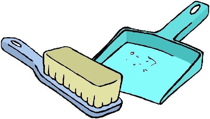 animasi-bergerak-bersih-bersih-0229
