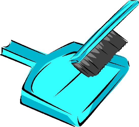 animasi-bergerak-bersih-bersih-0232