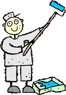 animasi-bergerak-bersih-bersih-0233